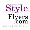 Styleflyers's avatar