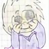 STYLEFOREVERANDEVER's avatar