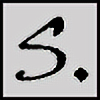 StyleLish's avatar