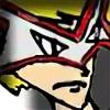 StyleMaster's avatar