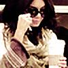 styleofvh's avatar
