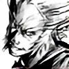 Styleos's avatar