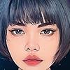 StyleParadise's avatar