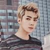 styleran's avatar