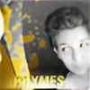Styles-of-Rhymes's avatar