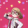 stylesavvygirl's avatar