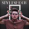 stylesmoon's avatar