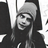 stylessy's avatar