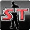 styletuning's avatar