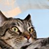 styleundklasse's avatar