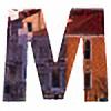 stylevault's avatar