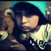 StyleVerzii's avatar