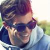 stylex-gfx's avatar