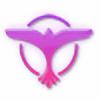 StylezRay's avatar