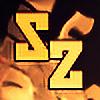 StylezTeam's avatar