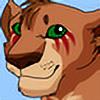 Stylish-Adoptables's avatar