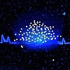 Stylish-Emberz's avatar