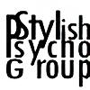 Stylish-psycho-group's avatar