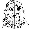 StylishClarice's avatar