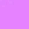 stylizedfnaf's avatar