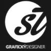 stylko's avatar
