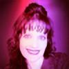 stylngirl8's avatar