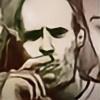 styltre's avatar