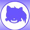 StylusTheFox's avatar