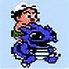 Styluxorim's avatar