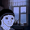 Stymica's avatar