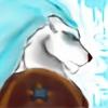 Styrbear's avatar