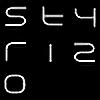 styrizo's avatar