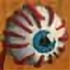 styrofoamdiablo's avatar