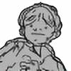 STYROFOAMTEETH's avatar