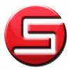 Styrox-Art's avatar