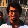 styuvee's avatar