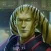 styvan01's avatar