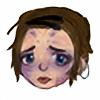 styxal's avatar
