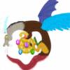 StyxD's avatar