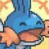 Styxiate's avatar