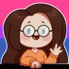 StyxLady's avatar