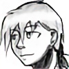 StyxTheMad's avatar