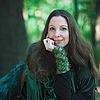 Su-Ehlers's avatar