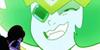SU-Emerald