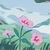 SU-Fangirl's avatar