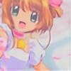 Su-miko's avatar