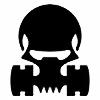 Su-Pra's avatar