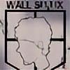 Su-uX's avatar