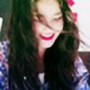 su140vn's avatar