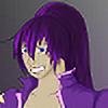 su1c1deb0b's avatar